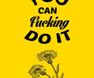 Yellow Quotes 48 images about yellow quotes on We Heart It | See more about  Yellow Quotes