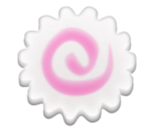 japanese, pink, and png image