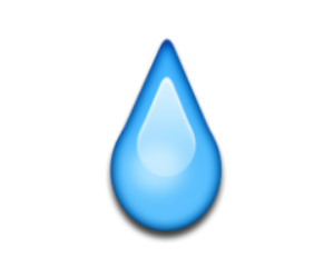 blue, png, and transparent image