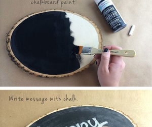 diy and Easy image