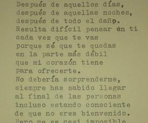 Image by pensamientos compartidos
