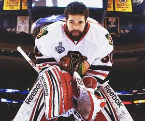 chicago, hockey, and blackhawks image