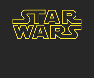 star wars, wallpaper, and lockscreen image