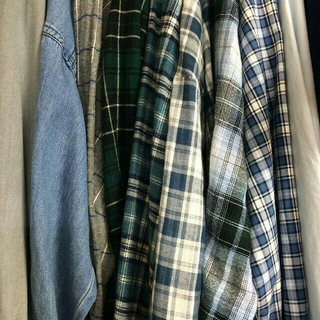 outfit, shirt, and squared image