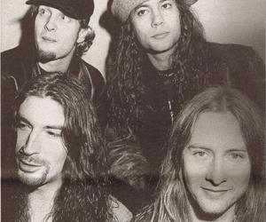 alice in chains image
