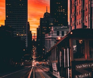 background, wallpaper, and city image