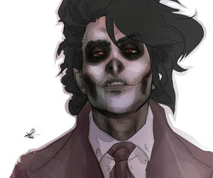 awesome, Halloween, and hellsing image