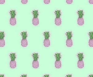 background, mint green, and pattern image