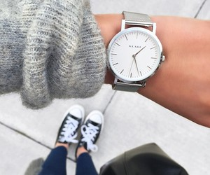 fashion, watch, and accessories image
