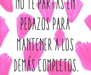 frases and quote image