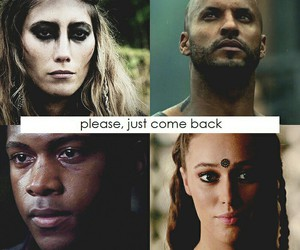lincoln, please, and lexa image