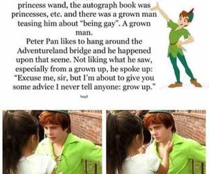 peter+pan image
