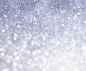 glitter and wallpaper image