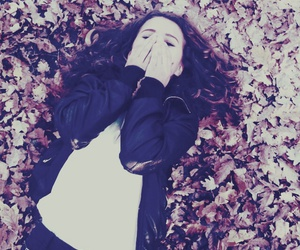 Image by LejlaBurzic