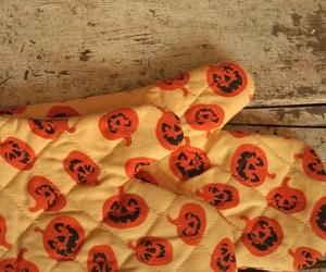 Halloween, happy halloween, and happyhalloween image