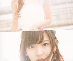 c-ute, cute, and girl image