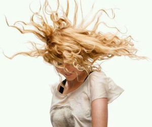 Taylor Swift, hair, and taylor image