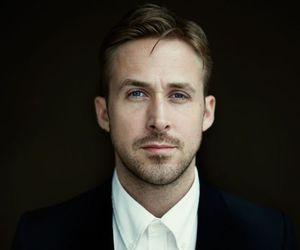 ryan gosling image