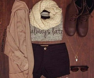 beautiful, botte, and clothes image