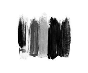 paint- art- black image