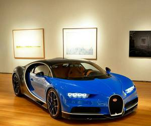 blue, italian, and luxury image