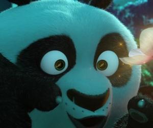 kung fu panda, kung fu panda 3, and kung foo panda 3 image