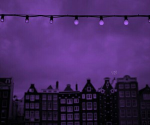 light, photography, and amsterdam image