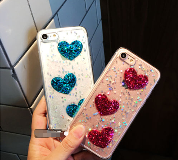 cover iphone 7 fantasy
