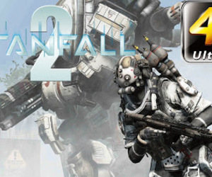 titanfall 2 for pc image