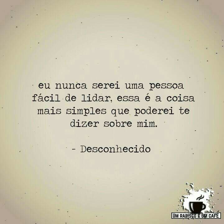 410 Images About Frases On We Heart It See More About Quotes Text