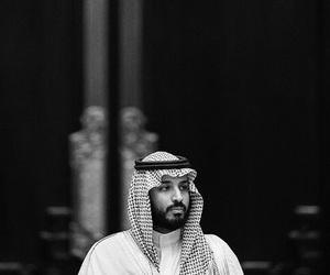 kingdom, saudi, and saudiarabia image