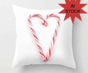 etsy, christmas decoration, and ready to ship image