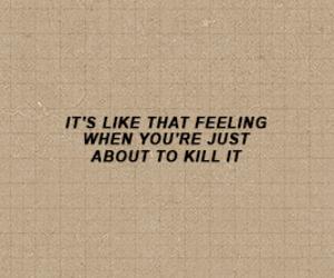 edit, Lyrics, and quote image