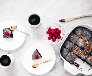 berries, marble, and sweetpotatoe image