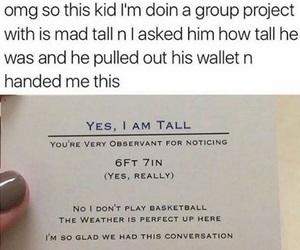 Basketball, boys, and girls image