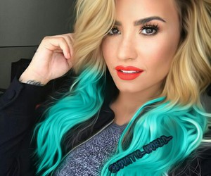 Image by Lovatic_World_
