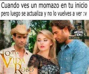 memes en español, meme, and chistes image