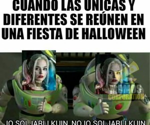 divertido, toy story, and chistes image