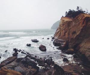 beach, modern, and photo image