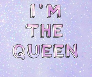 Queen, wallpaper, and purple image