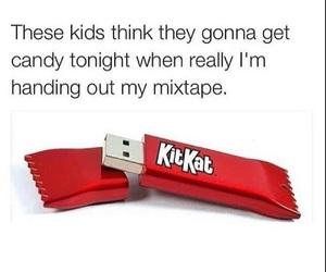 funny, haha, and Halloween image