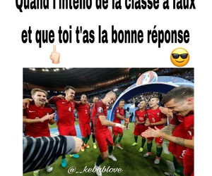 drole, 🇵🇹, and funny image