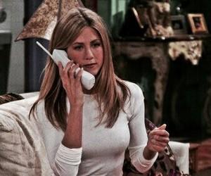 90s, rachelgreen, and Jennifer Aniston image