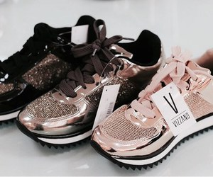 fashion, shoes, and amazing image