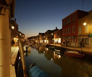 italy, murano, and wallpapers image