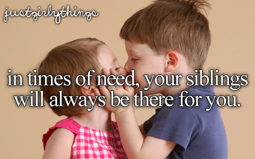 Just Girly Things Uploaded By Prettiebutterfly