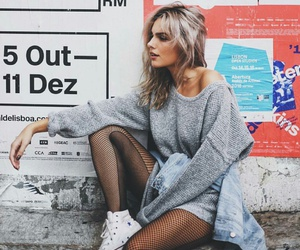 forever21, grunge, and weheartit image