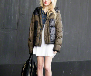 beautiful, love her, and sky ferreira image