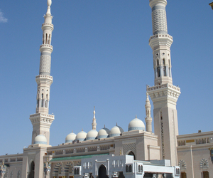 islam, muslim, and umrah packages image
