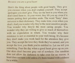 advice, book, and heart image